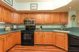 8144 Residence Court - Photo 12