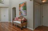 8144 Residence Court - Photo 14