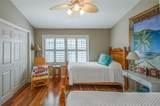 8144 Residence Court - Photo 16
