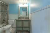 8144 Residence Court - Photo 17