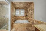 8144 Residence Court - Photo 24