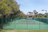 8144 Residence Court - Photo 30
