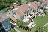8144 Residence Court - Photo 35