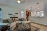 32468 Willow Parke Circle - Photo 12