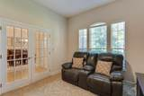 32468 Willow Parke Circle - Photo 15