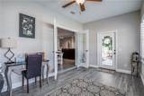37575 Kings Ferry Road - Photo 13