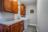 37575 Kings Ferry Road - Photo 14