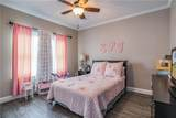 37575 Kings Ferry Road - Photo 15