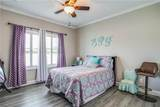 37575 Kings Ferry Road - Photo 17