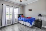37575 Kings Ferry Road - Photo 18