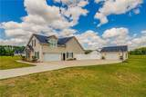 37575 Kings Ferry Road - Photo 3