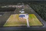 37575 Kings Ferry Road - Photo 34