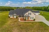 37575 Kings Ferry Road - Photo 4