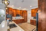 37575 Kings Ferry Road - Photo 8