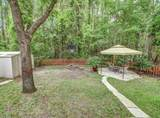 96619 Commodore Point Drive - Photo 30
