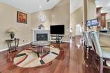 96619 Commodore Point Drive - Photo 4
