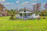 56117 Griffin Road - Photo 1