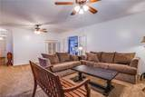 56117 Griffin Road - Photo 10