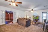 56117 Griffin Road - Photo 11