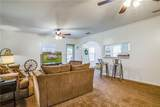 56117 Griffin Road - Photo 12