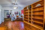 56117 Griffin Road - Photo 13