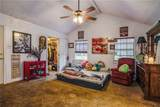 56117 Griffin Road - Photo 15