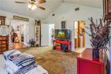 56117 Griffin Road - Photo 16