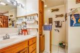56117 Griffin Road - Photo 17
