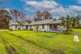 56117 Griffin Road - Photo 2
