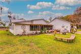 56117 Griffin Road - Photo 24
