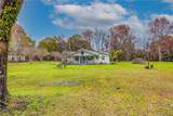 56117 Griffin Road - Photo 25
