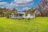 56117 Griffin Road - Photo 3