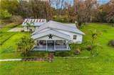 56117 Griffin Road - Photo 4