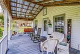 56117 Griffin Road - Photo 5