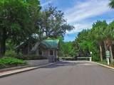 6 Oak Point Drive - Photo 30