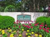 6 Oak Point Drive - Photo 31