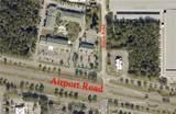 1341 Airport Road - Photo 4