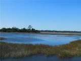 96597 Bay View Drive - Photo 1