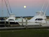 96597 Bay View Drive - Photo 2
