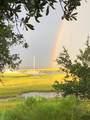 96597 Bay View Drive - Photo 5