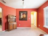 81067 Lockhaven Drive - Photo 3