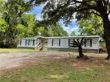 373190 Kings Ferry Road - Photo 1