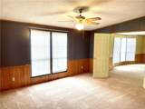 373190 Kings Ferry Road - Photo 10