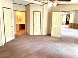 373190 Kings Ferry Road - Photo 15