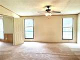 373190 Kings Ferry Road - Photo 16