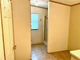 373190 Kings Ferry Road - Photo 18