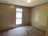 373190 Kings Ferry Road - Photo 19
