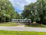 373190 Kings Ferry Road - Photo 2
