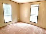 373190 Kings Ferry Road - Photo 20