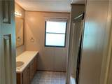 373190 Kings Ferry Road - Photo 21